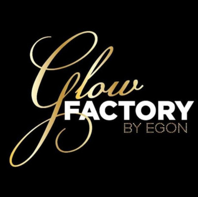 Glow Factory-img-0